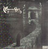 III - Temples Of Boom - Cypress Hill