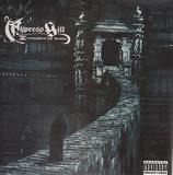III - Temples Of Boom - Cypress Hill
