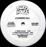 Pigs - Cypress Hill