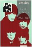 Beatles. Tutti i testi (1962-1970) - D. Franzoni, A. Taormina