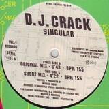 D.J. Crack