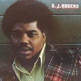 D. J. Rogers