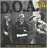 1978 - D.O.A.