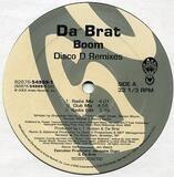 Boom Remixes - Da Brat
