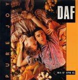 Pure Joy - Daf