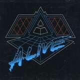 Alive 2007 - Daft Punk