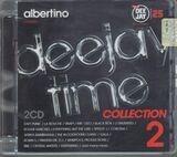 Albertino Presenta Deejay Time Collection 2 - Daft Punk, Robin S