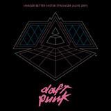 Harder Better Faster Stronger (Alive 2007) - Daft Punk