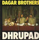 Dagar Brothers
