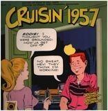 Cruisin' 1957 - Dale Hawkins / The Tuneweavers / Chuck Berry a.o.