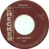 La-Do-Dada - Dale Hawkins