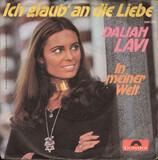 Ich Glaub' an Die Liebe - Daliah Lavi