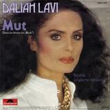 Mut - Daliah Lavi