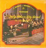 Daly-Wilson Big Band