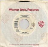 Come Again (Radio Mix) - Damn Yankees