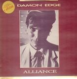 Alliance - Damon Edge