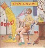 Dan Crow