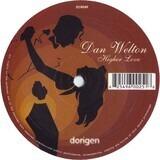 Dan Welton
