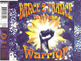 Warrior - Dance 2 Trance