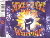 Warrior - Dance 2 Trance