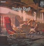 dando shaft