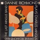 Dannie Richmond