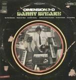 Danny Breaks