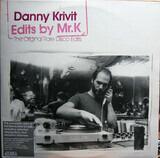 Danny Krivit