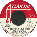 Angel Spread Your Wings - Danny O'Keefe
