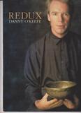 Redux - Danny O'Keefe
