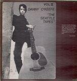 Danny O'Keefe