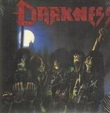 DEATH SQUAD - Darkness