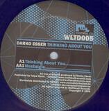 Thinking About You - Darko Esser