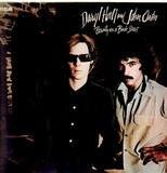 Beauty on a Back Street - Daryl Hall & John Oates