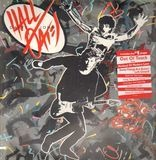 Big Bam Boom - Daryl Hall & John Oates