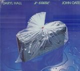 X-Static - Daryl Hall & John Oates