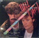 Method Of Modern Love - Daryl Hall & John Oates