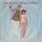 I Can't Go For That (No Can Do) - Daryl Hall & John Oates