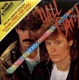 Method Of Modern Love - Daryl Hall & John Oates