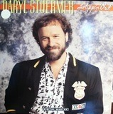 Daryl Stuermer
