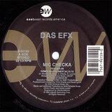 Mic Checka - Das EFX