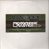 Microphone Master (Remix) - Das EFX