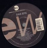 They Want EFX - Das EFX