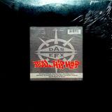 Real Hip-Hop - Das EFX