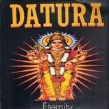 Eternity - Datura