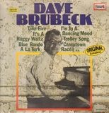 Dave Brubeck - Dave Brubeck