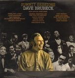 Summit Sessions - Dave Brubeck