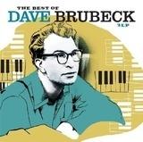 Best Of - Dave Brubeck