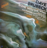 Gone With the Wind - Dave Brubeck