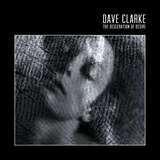 Desecration.. -Coloured- - Dave Clarke